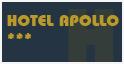 Hotel Apollo Uherský Brod